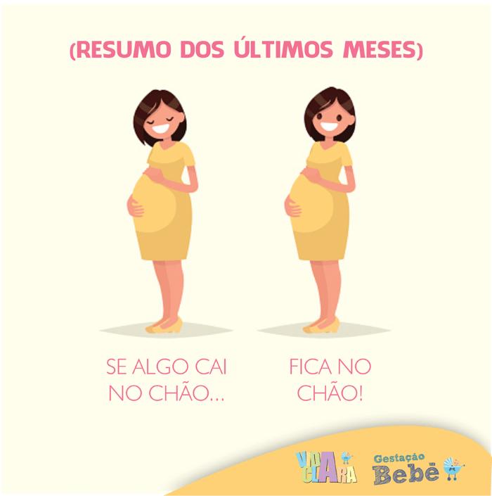 Mensajes Y Frases Para Futuras Mamás