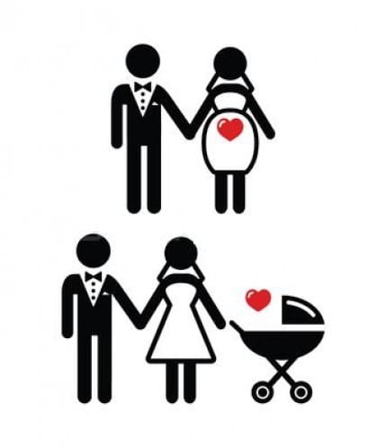 Mensagens E Frases Para Futuras Mamães