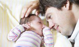 10 Dúvidas sobre a Nova Lei da Licença Paternidade de 20 dias
