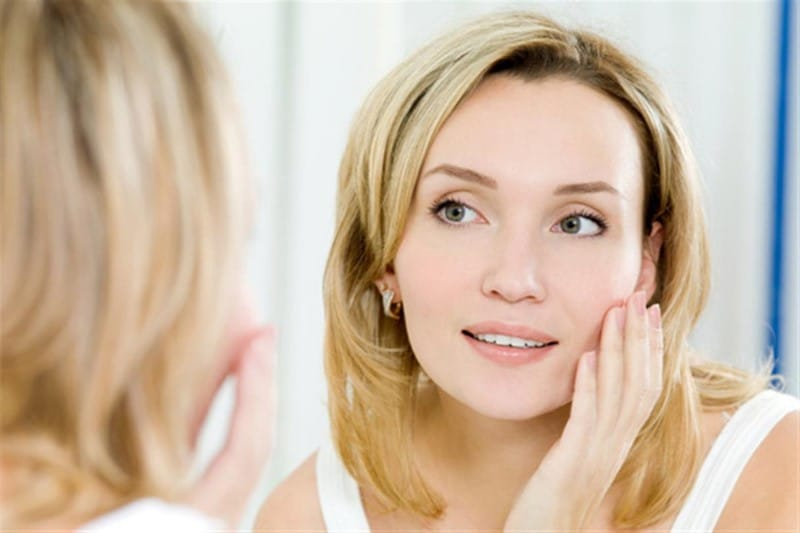 You are currently viewing Dicas para cuidar do rosto na gravidez durante o inverno