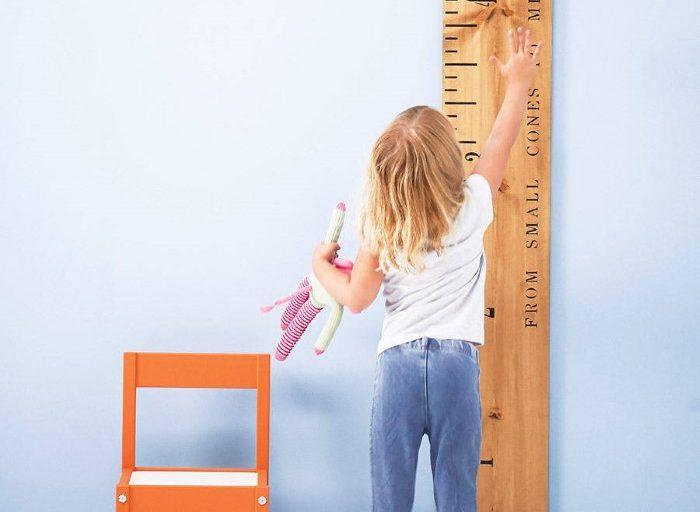 Altura do beb quando crescer - Altura cambiador bebe ...