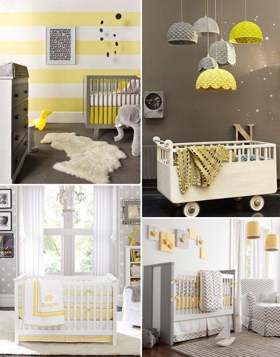 faixa decorativa para quarto de bebe