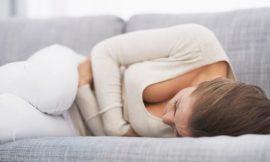 Desconforto abdominal pode ser sinal de gravidez?