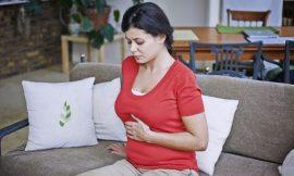 5 dicas para evitar queimação na gravidez