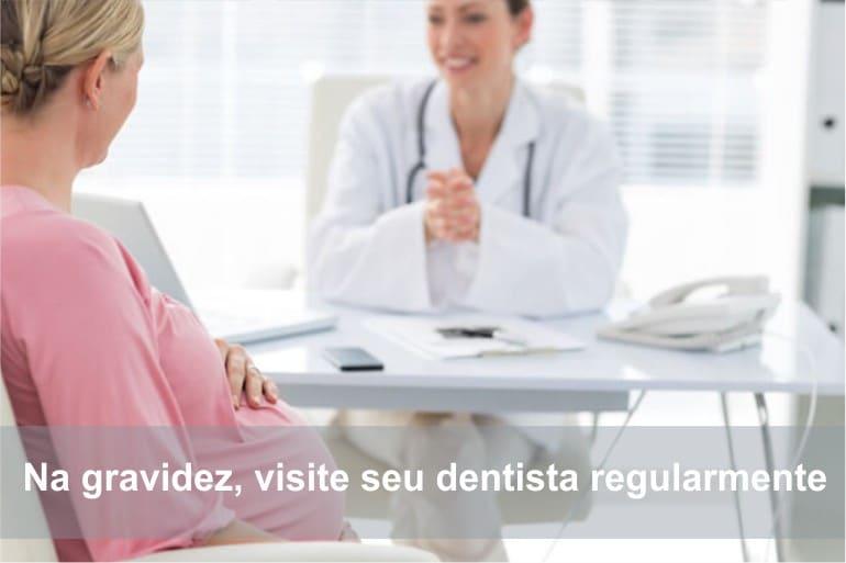 dor de dente na gravidez remedio caseiro