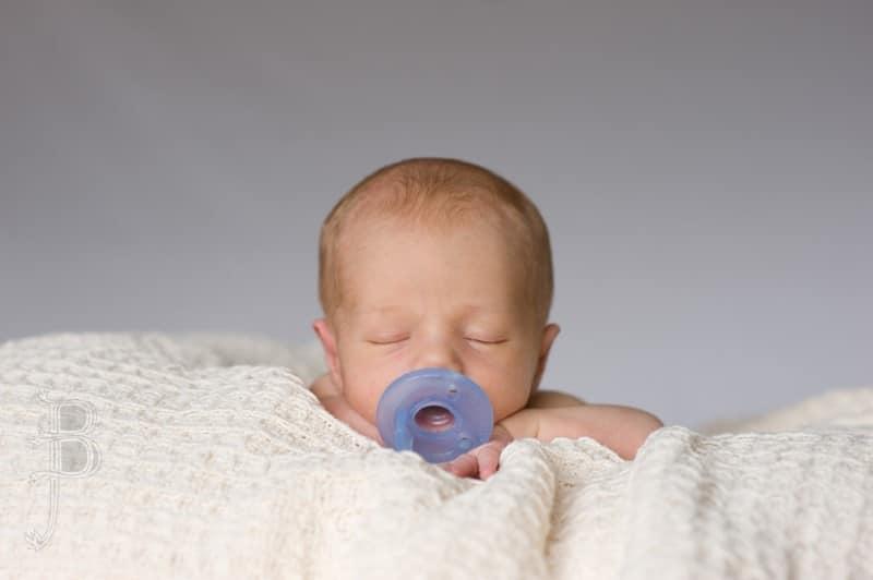 chupeta para recém nascido