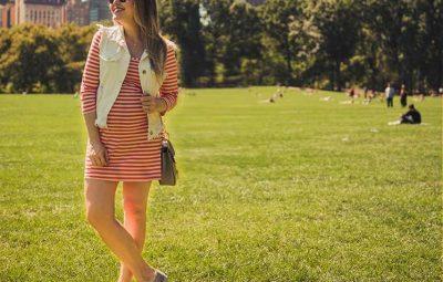 vestidos-para-gravidas