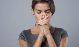 Esquecimento na gravidez: causas e tratamentos