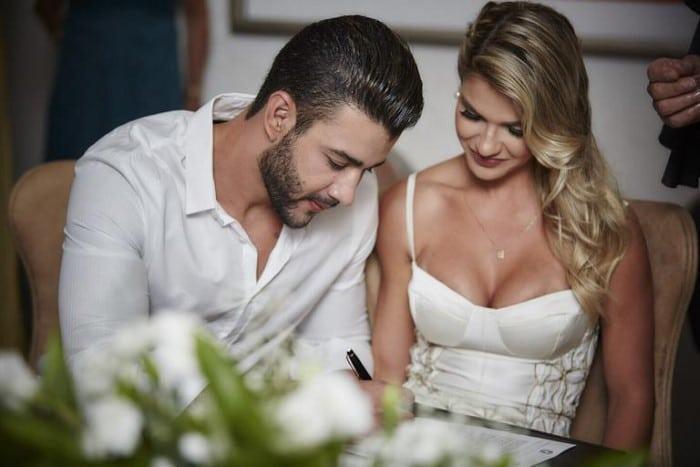 You are currently viewing Gusttavo Lima vai ser pai pela primeira vez