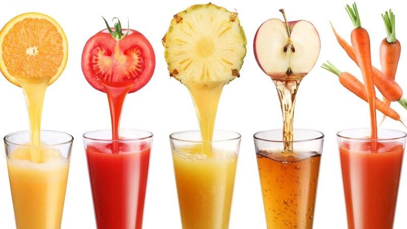 Quais são os alimentos que sabotam a dieta