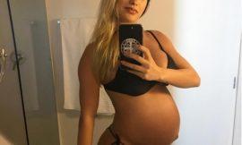 Gusttavo Lima e Andressa Suita divulgam nome do bebê