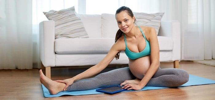 kegel melhores exercicios