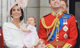Bebê real a caminho: Kate Middleton está grávida, afirma revista