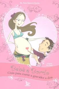 Qual melhor livro para gravida