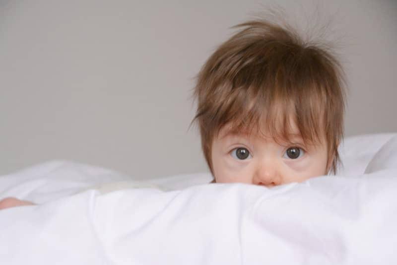 Azia na gravidez é sinal de bebê cabeludo - Mito ou Verdade?