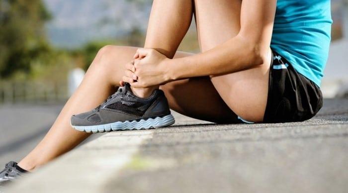 exercicios fisicos para lactantes
