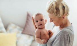 10 coisas que toda mãe de primeira viagem deve saber
