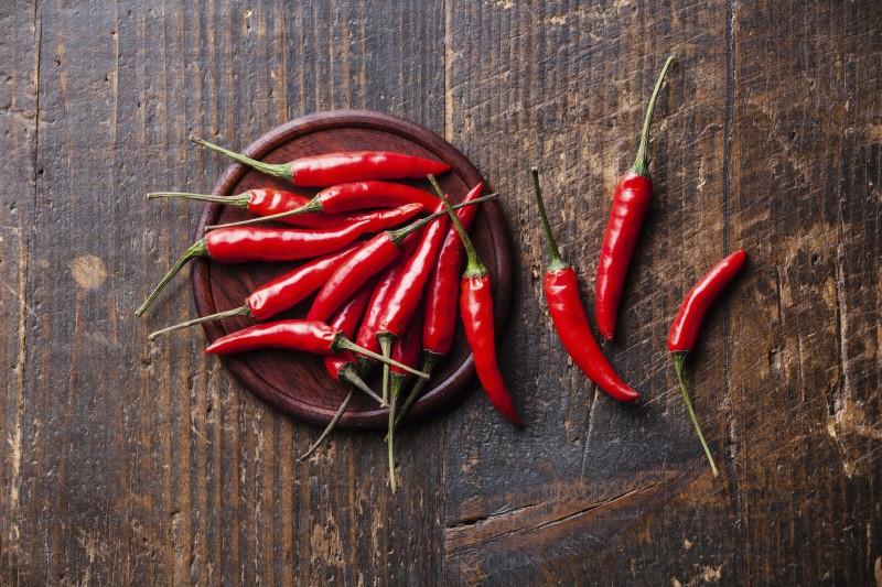 comer pimenta na gravidez causa colica no bebe