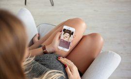 Usar celular na gravidez faz mal à saúde do bebê?