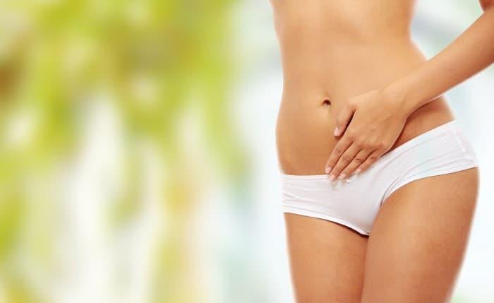 Dor ao urinar pode ser gravidez?