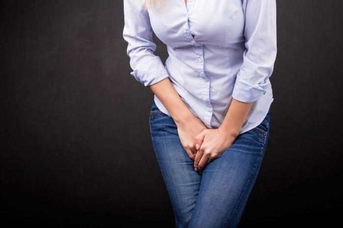 Read more about the article Dor ao urinar pode ser gravidez?