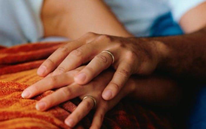 Como lidar com um marido que só pensa em trabalho