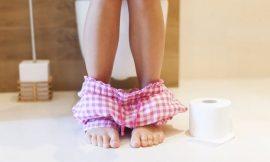 Nidação ou Menstruação?