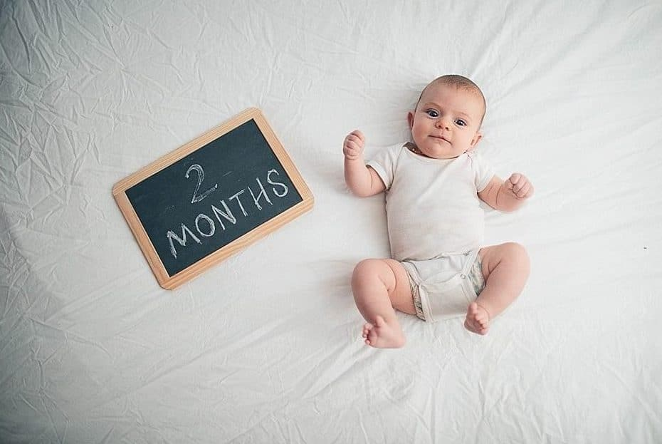 Beb com 2 meses gesta o beb - Tos bebe 2 meses ...