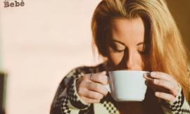 Chá para engravidar rápido: mito ou verdade?