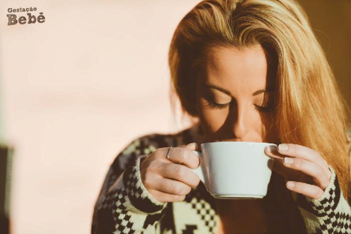 Read more about the article Chá para engravidar rápido: mito ou verdade?