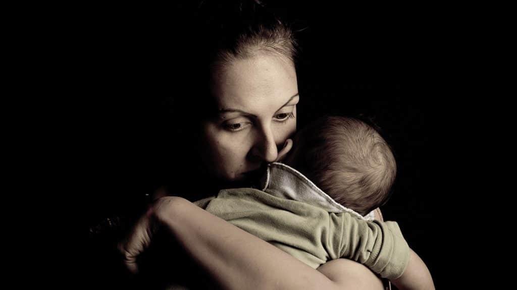Ser mãe e pai ao mesmo tempo