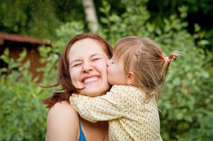 Dia das mães frases