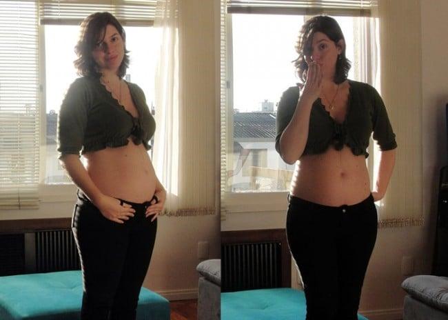 19 semanas de gestação video