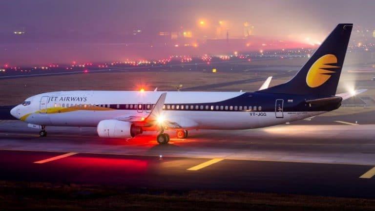 Read more about the article Bebê nasce durante voo e ganha passagens aéreas por toda vida