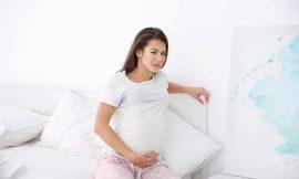 Dor no útero: o que pode ser?