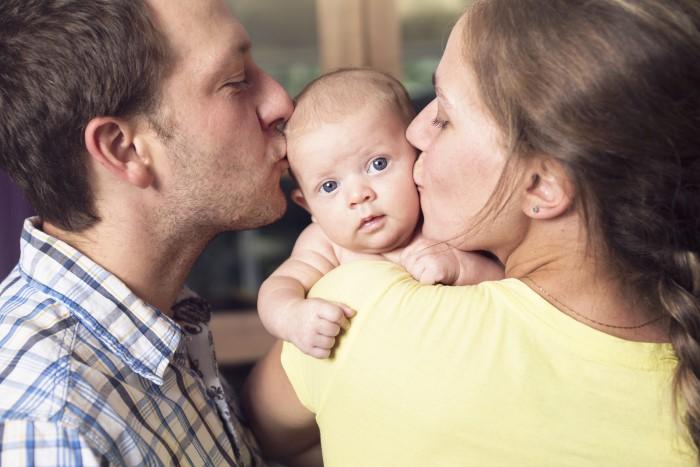 licença paternidade como funciona