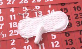 Menstruação marrom é sinal de gravidez?
