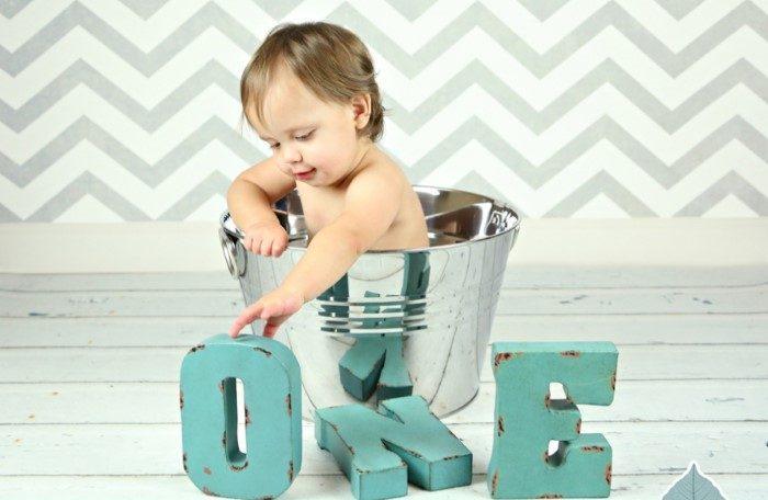 Beb com 1 ano desenvolvimento da crian a for Jardineira bebe 1 ano