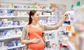 Cefalexina na gravidez: faz mal para o bebê?