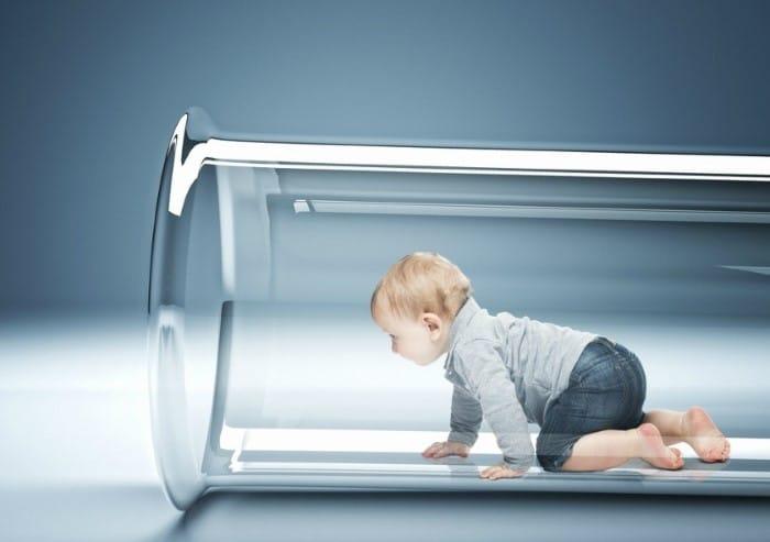 inseminação artificial gratuita