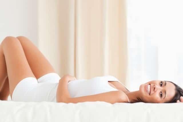 Read more about the article Ocitocina: Benefícios do hormônio para o parto e a amamentação
