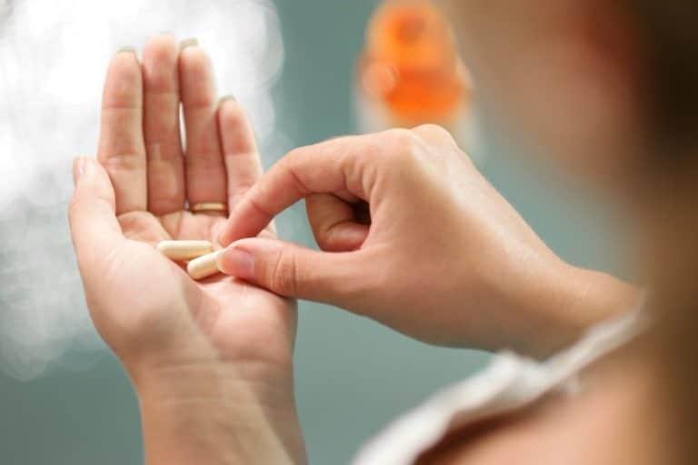 Read more about the article Remédios para engravidar rápido realmente existem?