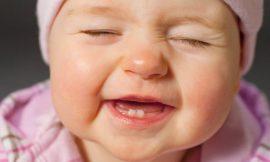 Camomilina C para bebê: como usar