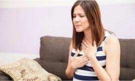 O que é bom para azia na gravidez: 5 dicas valiosas