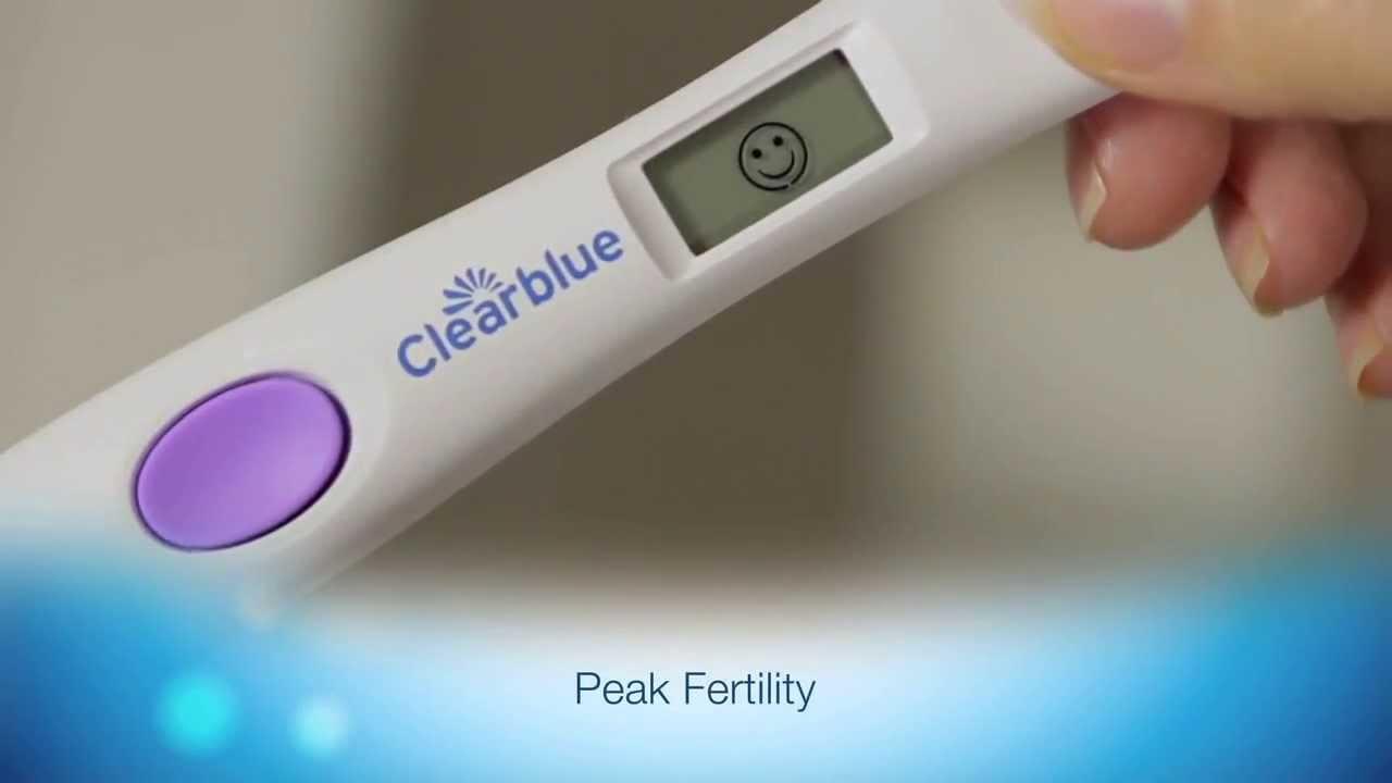 ovulação sintomas