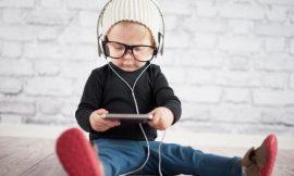 Geração Alpha: o que é e quais as características nesses novos bebês?