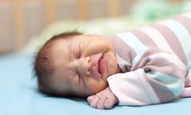 Hiperplasia Adrenal Congênita: O que é, Sintomas e Tratamento