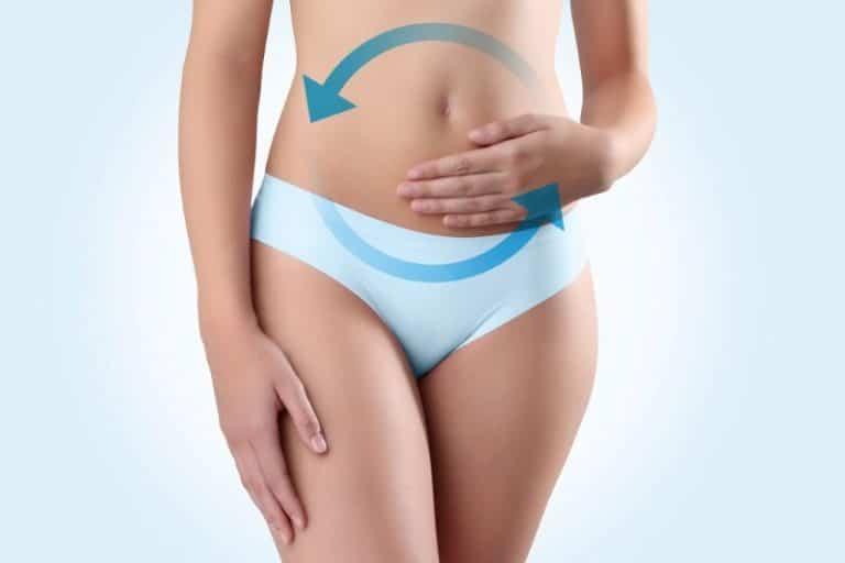 Read more about the article Amenorreia: Sintomas e Causas