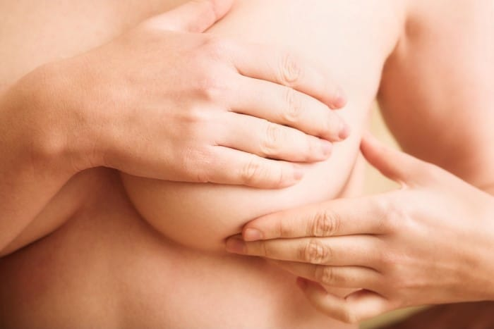 dor bico mama periodo fertil
