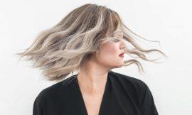 Grávida pode pintar o cabelo? Tire suas dúvidas: